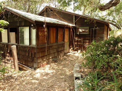 Pauls Cabin by Wandering To The Paul Landacre Cabin Gentle Of Wandering
