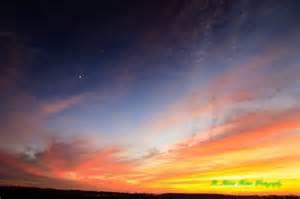 Sunset In N Hemisphere For Earliest Sunsets Tonight Earthsky