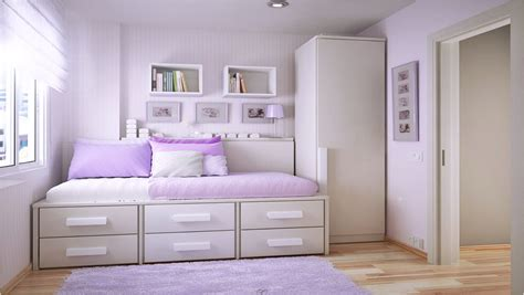 bedroom ideas for small rooms for teenagers bedroom teengirlroomideassmallroomideasforteenagegirl with