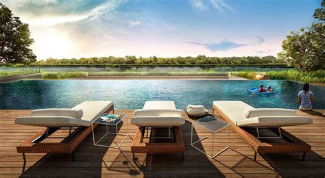 restaurants in boat club road pune 3 bhk apartments and penthouses in boat club road marvel