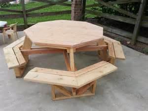 Octagon Patio Table Plans Best Hexagon Patio Table Rberrylaw Build Hexagon Patio Table