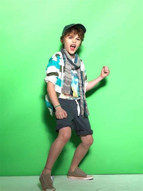 Fashion Boy Mc 9 I Bs3106 15 best lookbook boys verano 2014 images on boy fashion boys style and fashion for boys