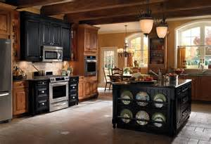 Kraftmaid Kitchen Cabinets Wholesale by Kraftmaid Kitchen Cabinets For The Awesome Of Kitchen