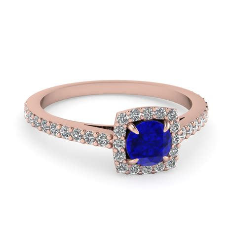 Colored Engagement Rings by Look At Outstanding Colored Engagement Rings Fascinating