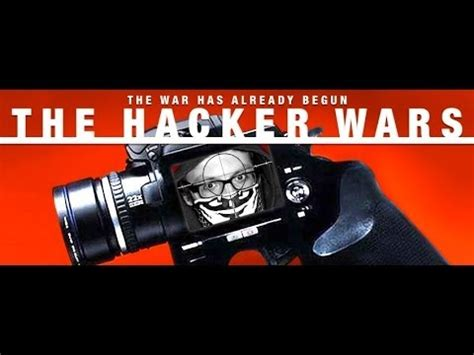 film hacker wars the hacker wars the movie visits the nation with weev