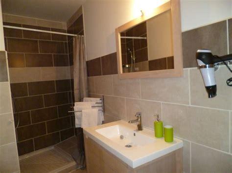 salle de bain chambre d hotes chambre d h 244 tes 2 personnes en sud ard 232 che
