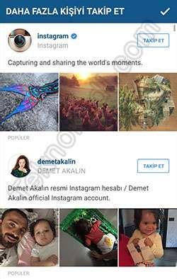 instagram bilgisayardan kaydol instagram instagram instagram kaydol yeni instagram hesabı a 231 ma 2017