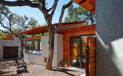 home the remodeling and design resource magazine 100 home the remodeling and design resource magazine