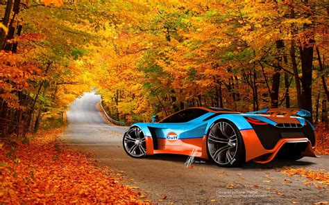 vintage full hd wallpaper and background 2560x1600 id pagani thawra gulf full hd wallpaper and background