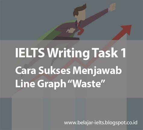 Ielts Writing Task 1 29 by Belajar Ielts Kung Inggris Pare