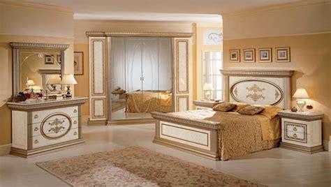 kleiderschrank höhe 160 design schlafzimmer beige