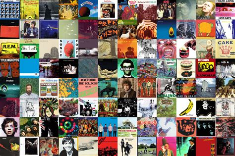 best hippie albums of all time top10 best selling albums of all time youth village