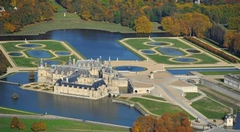 chambres d h es chantilly chambre d hotes chantilly chambre hote gite oise senlis