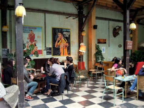 Le Comptoir General Brunch by 17 Best Images About Restaurants On