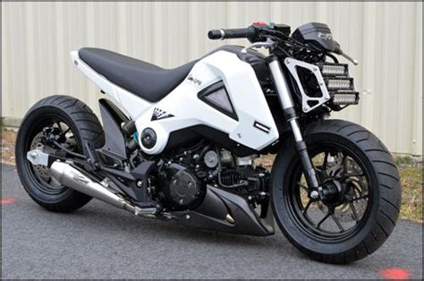 grom honda for sale 2013 honda grom msx125 custom for sale bike urious
