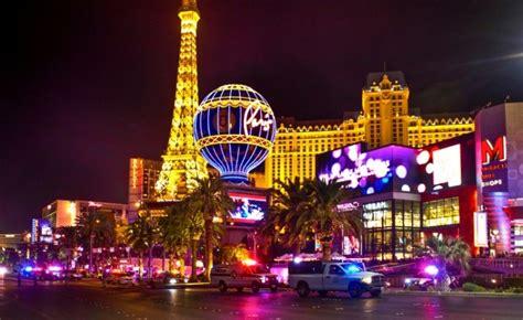 west coast usa tours holiday travel