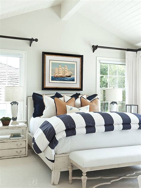 classic master bedroom 10 awesome classic master bedroom designs decoholic