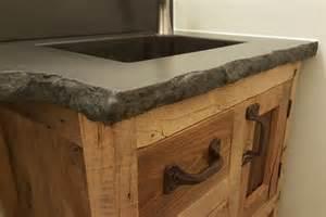 Concrete Countertops Nj concrete countertops nj concrete bathroom sinks nj