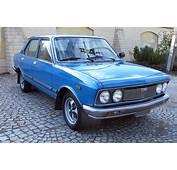 Fiat 132 01  Giełda Klasyk&243w