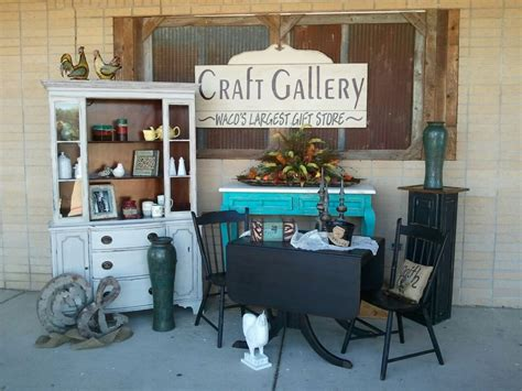 craft gallery home decor and gift store waco tx top home decor and unique gifts yelp