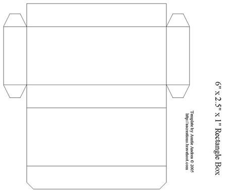 Best 25 Box Template Printable Ideas On Pinterest Christmas Gift Box Template Christmas Box Templates Print