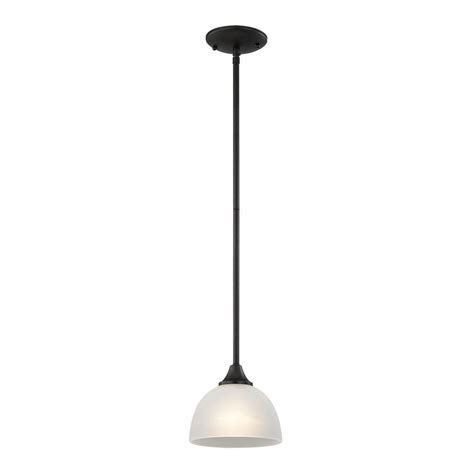 Home Depot Pendant Lights by Schoolhouse Pendant Lights Hanging Lights Lighting