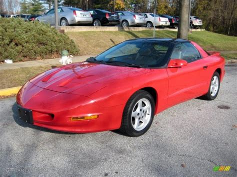 best car repair manuals 1996 pontiac firebird security system 1996 pontiac firebird coup 233 related infomation specifications weili automotive network