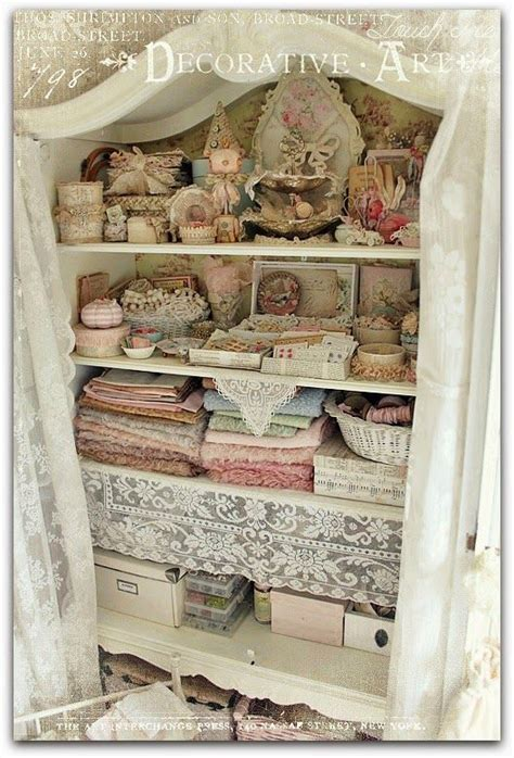 schlaflos in nrw das f 228 ngt ja sewing room pinterest shabby chic chic and shabby