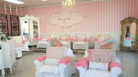 top 28 shabby chic nail salon top 28 shabby chic nail salon 17 best ideas about 458 best