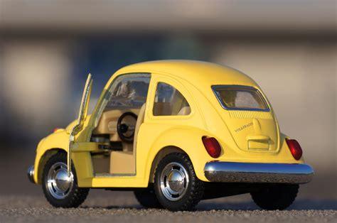 imagenes animadas vw fotos gratis coche vendimia rueda retro vw antiguo