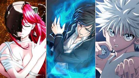 film anime sadis dibalik tang yang keren 5 karakter anime paling sadis