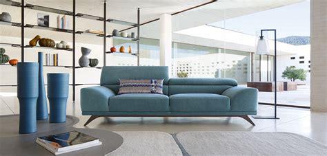divani roche bobois catalogo roche bobois azur 3 seat sofa designed by philippe