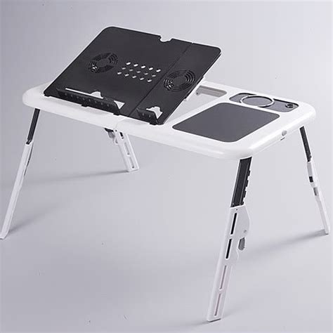 Fan Buat Laptop meja portable yang cocok banget buat kamu pengguna laptop