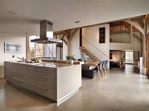 kitchen architect thatched barn by bulthaup by kitchen architecture a