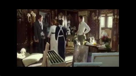 entrevista a dante y liliana gebel parte 25 diariocristiano titanic la verdadera historia dante gebel viyoutube