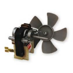 sub zero 532 condenser fan motor my sub zero fridge won t get colder than 55 the freezer