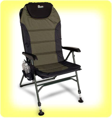Comfortable Outdoor Folding Chairs by Outdoor Folding Chairs Earth Ultimate 4 Position Outdoor
