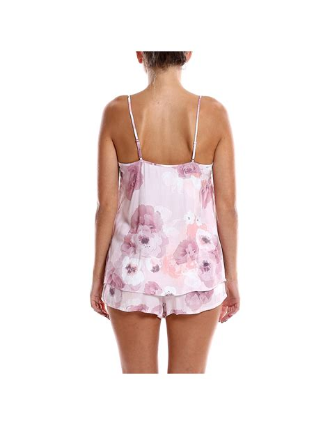 Anabelle Set anabelle cami set