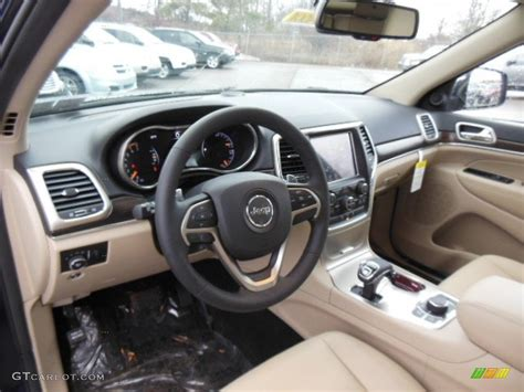 2014 Jeep Grand Interior Colors by New Zealand Black Light Interior 2014 Jeep Grand