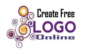 Free Design Online free logo creator free logo free logo download