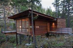 small eco friendly homes tiny eco friendly homes huffpost