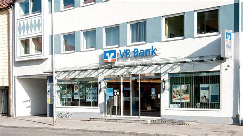 vr bank kaufbeuren ostallgã u banking vr bank kaufbeuren ostallg 228 u eg gesch 228 ftsstelle