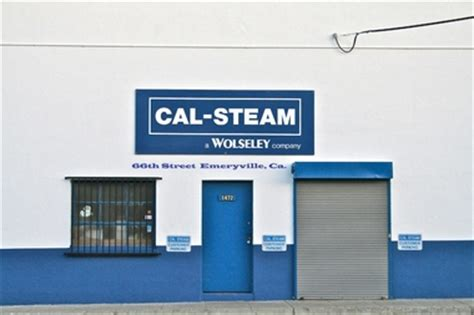 Rubenstein Plumbing by Supply In Oakland Ca 94609 Citysearch