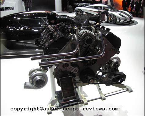 koenigsegg one engine koenigsegg one engine pixshark com images