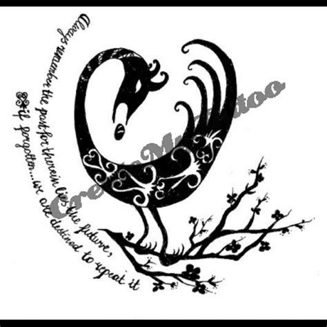 sankofa tattoo designs sankofa bird filled with sankofa hearts new stuff for