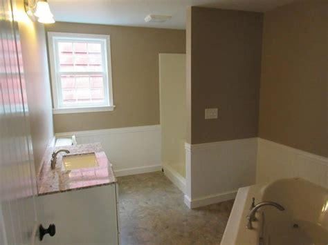 beautiful bathroom renovations bathroom remodeling renovations lancaster pa eagle