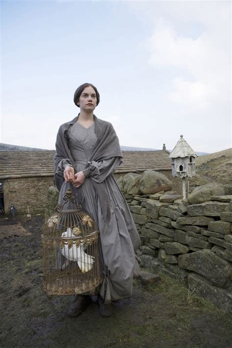 victorian themes in jane eyre the list best period dramas set in the victorian era