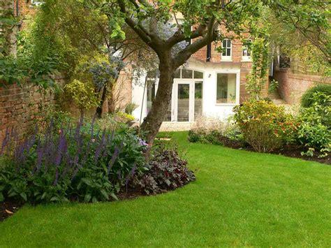 garden design oxford garden designers oxford