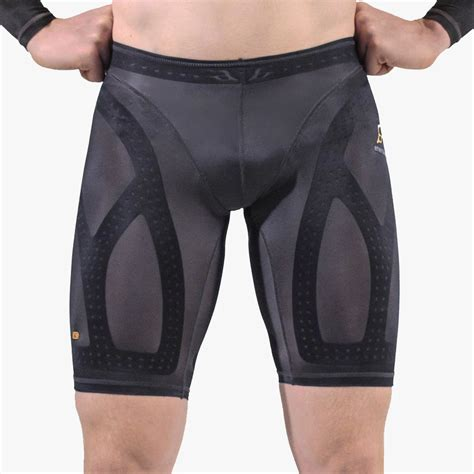 Compression Shorts e70 s compression shorts by enerskin