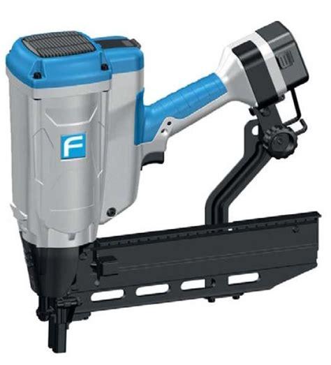fasco staplers upholstery fasco 11616f gas fence stapler fry fastening systems